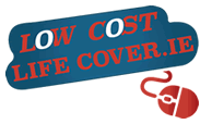 Lowcost Life Cover