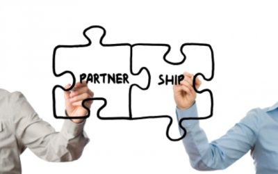 Business Partnership Insurance