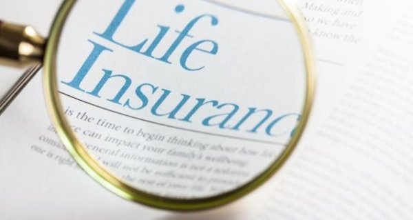 Accidents are second biggest cause of death for under-40s, says Irish Life