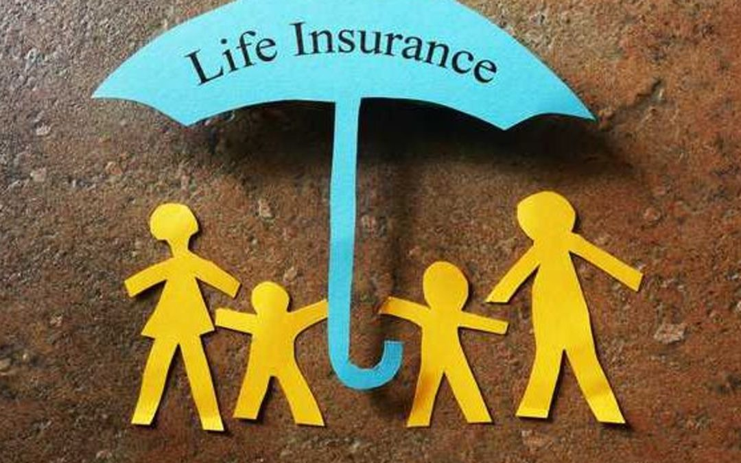 How Much Life Insurance Do You Really Need? | Lowcost Life ...