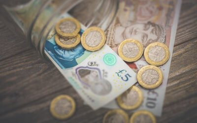 Life insurance payouts for Covid total £202m in 2020