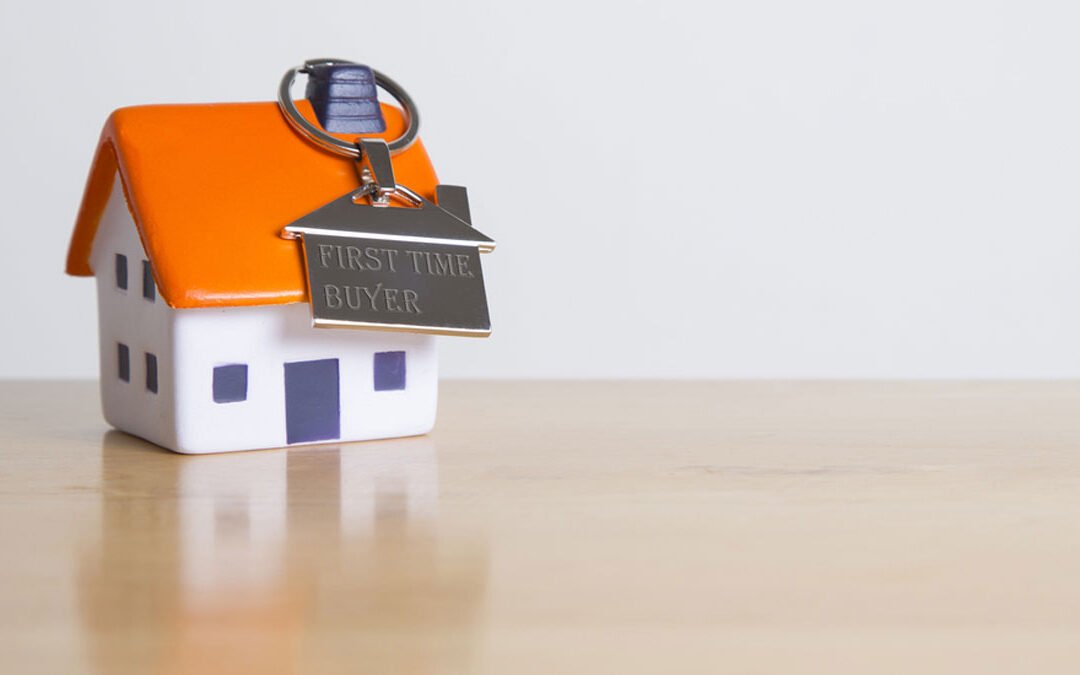21 first-time buyer mistakes – and how to avoid them